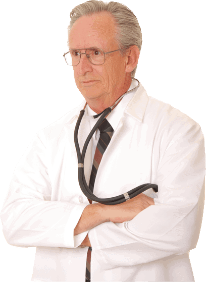 Cancer Homeopathy Doctors