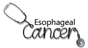 Esophageal Cancer