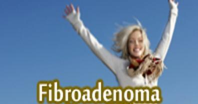 Fibrodenemena