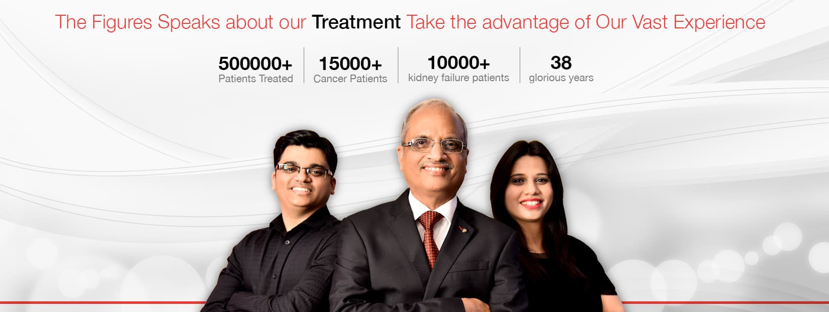 Cancer Specialist In Lucknow