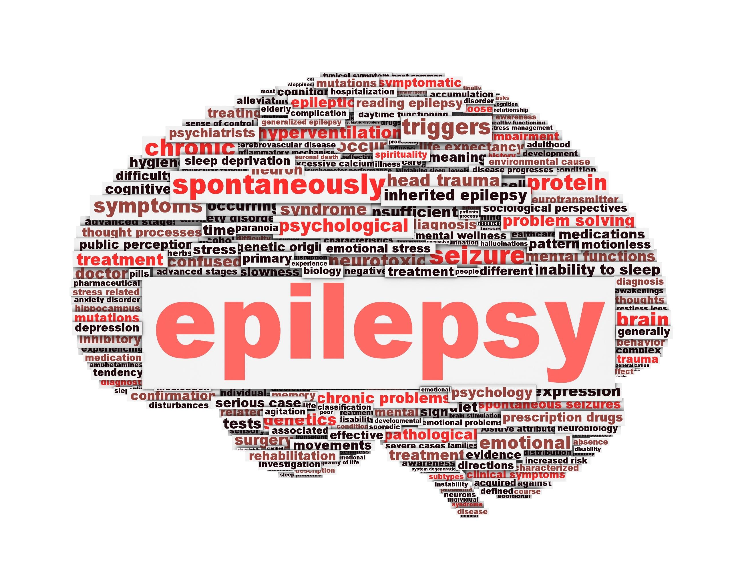 Epileesy